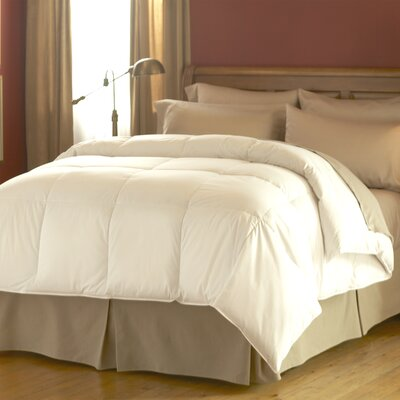 Spring Air Comforter Size: Full/Queen