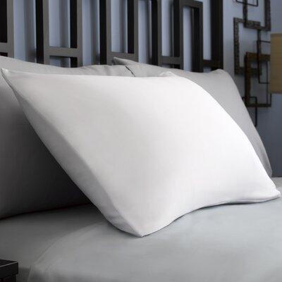 Spring Air� Dream Form� Gel Fiber Pillow Size: 20 x 36