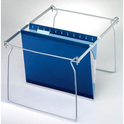 18 Pendaflex Hanging Folder Frame Kit