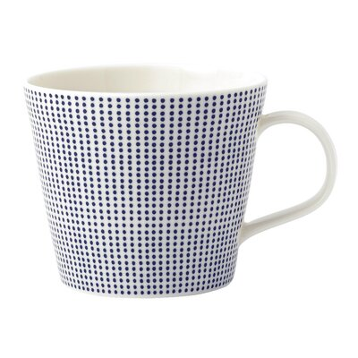 Royal Doulton Pacific 13 oz. Mug 40009459
