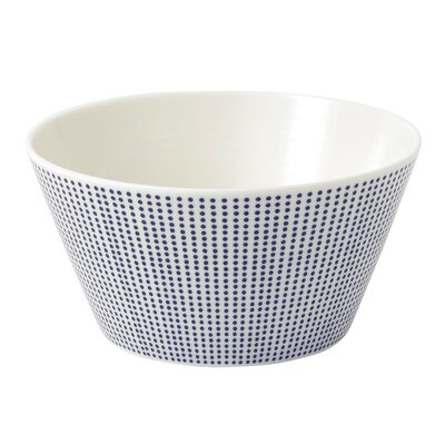 Royal Doulton Pacific 22 oz. Bowl 40009458