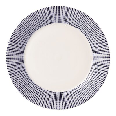 "Royal Doulton Pacific 9"" Salad Plate 40009457"