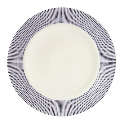 "Royal Doulton Pacific 11"" Dinner Plate 40009456"