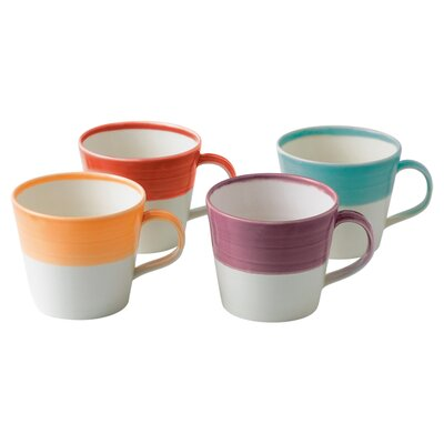 Royal Doulton 1815 Bright Mug 8640026148