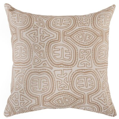 Dinsmore Outdoor Throw Pillow