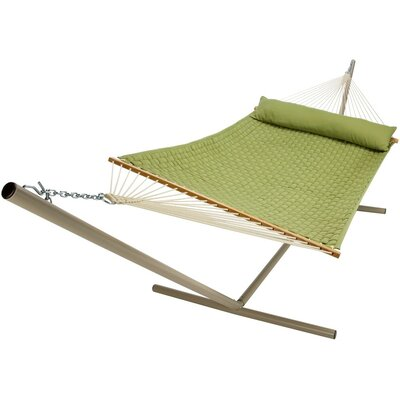 Olefin Tree Hammock