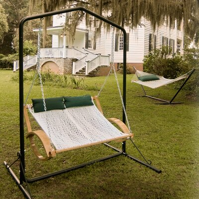 Purchase Laguerre Original Polyester Rope Double Swing - Image - 482