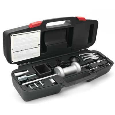 Powerbuilt Master Slide Hammer / Axle Puller Set at Sears.com
