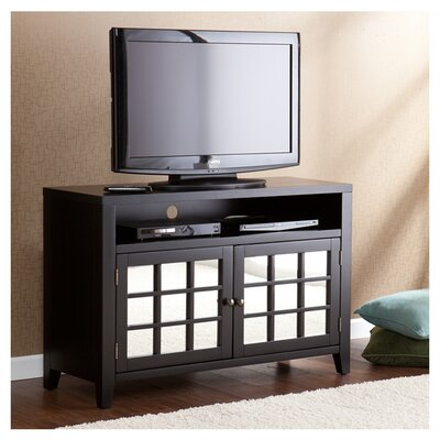 Racquel Media Console 42 TV Stand