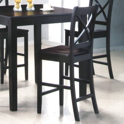 Eaton Bar Stool (Set of 2)