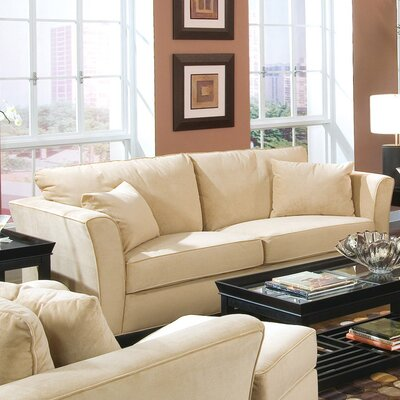 THRE2884 26488044 THRE2884 Three Posts Brasher Sofa