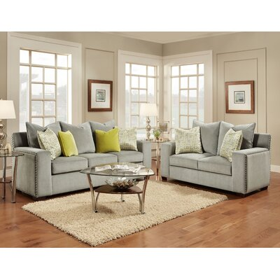 Pasko Living Room Collection