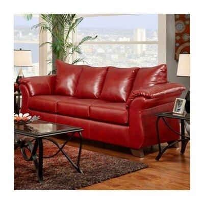 BG2411-T-SE CST16451 Wildon Home Ash Sofa Upholstery