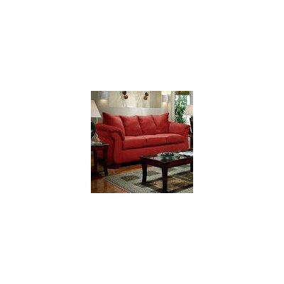 BG2461-T-SE CST16452 Wildon Home Ash Sofa Upholstery
