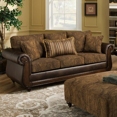 BN9211-T-UD CST16507 Wildon Home Portho Sofa