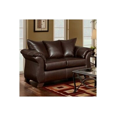 BG2311-M-CS CST16477 Wildon Home Ash Loveseat Upholstery