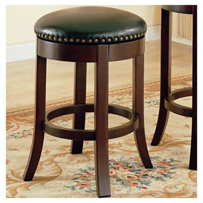 Danton 24 Bar Stool