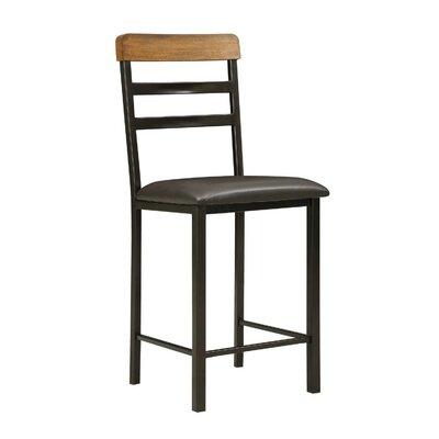 Sheldon Side Chair