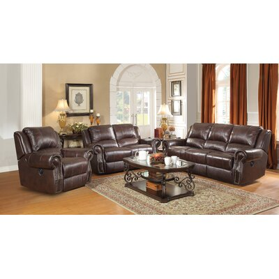 Wildon Home 650161 Living Room Collection