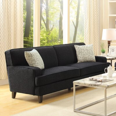 615862 CST16794 Wildon Home Sofa