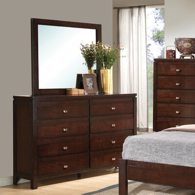 for Wildon home bedroom furniture