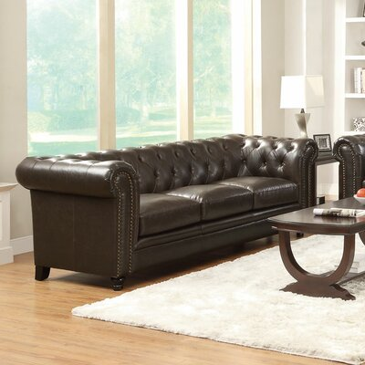 615662 CST16761 Wildon Home Sofa