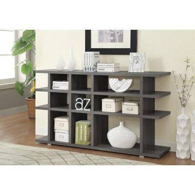 Ada 36.75 Bookcase Product Photo 4