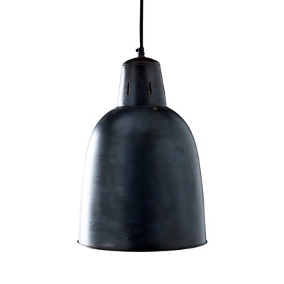 Arcelia Pendant Light