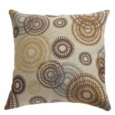 Wildon Home Accent Throw Pillow (Set of 2)