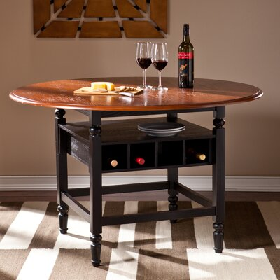 Corvin Dining Table