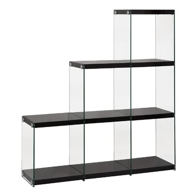 Wildon Home  Cube Unit Bookcase