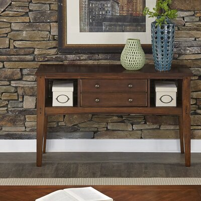 Cherryview Occasional Console Table