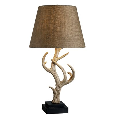 Buckhorn 28.75 Table Lamp