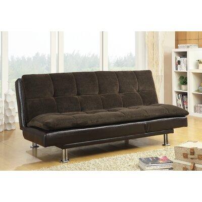 300313 AOAS1141 Wildon Home Sofa Bed