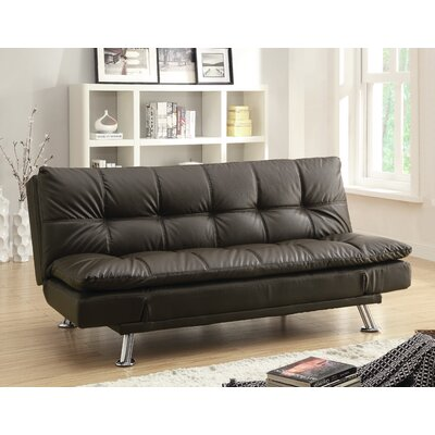 Wildon Home 300321  Sofa Bed