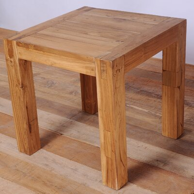 Pennington End Table