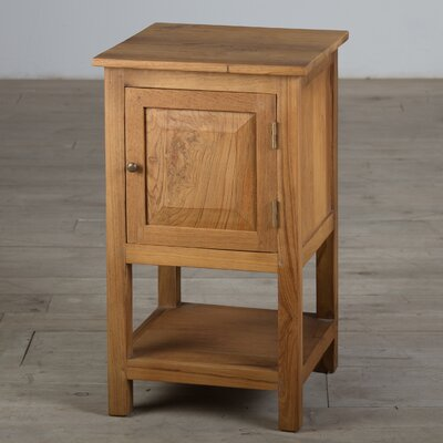 Fisher Nightstand