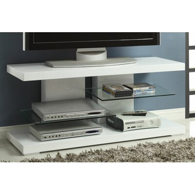 Daisy TV Stand
