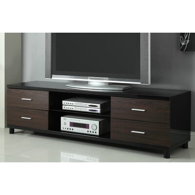 71 TV Stand