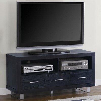 Taft 47 TV Stand
