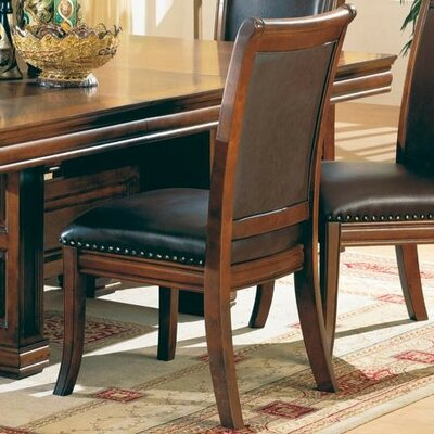 Sidney Dining Side Chair