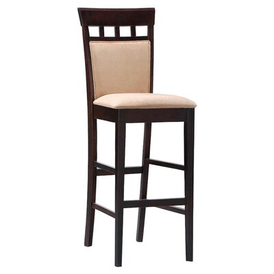 Derby 30 Bar Stool