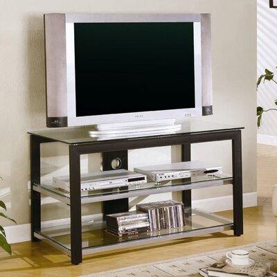 Maywood Park TV Stand