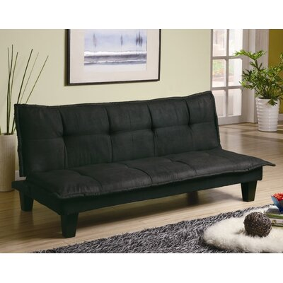 300238 CST8135 Wildon Home Atkinson Convertible Sofa