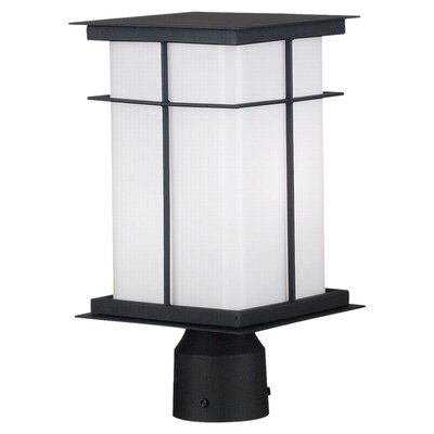 Wildon Home  Mesa Outdoor 1-Light Lantern Head