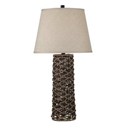 Jakarta 30 Table Lamp