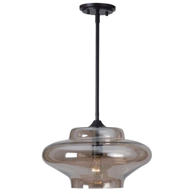 Barnstable 1-Light Pendant