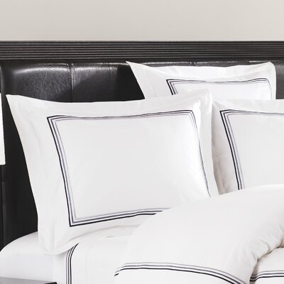 Admiralty Baratto Duvet Cover Collection