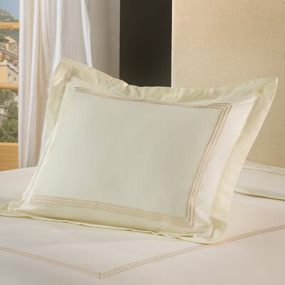 Baratto Decorative Cotton Lumbar Pillow