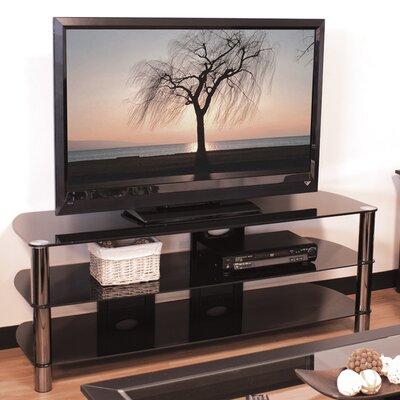 Sorrento Series 57 TV Stand